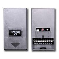 EASY200.jpg