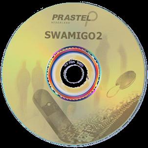 swamigo2web.png
