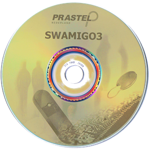swamigo3web.png